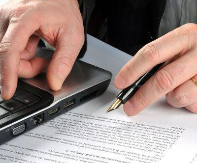 Agence-marketing-communication-web-PME-lyon-villefranche-roanne